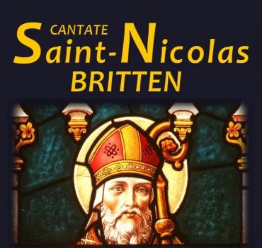 St Nico Britten 2